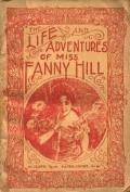 Fanny Hill: Memoirs of a Woman of Pleasure - John Cleland - ebook