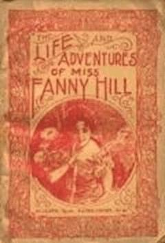 Fanny Hill: Memoirs of a Woman of Pleasure - John Cleland - ebook