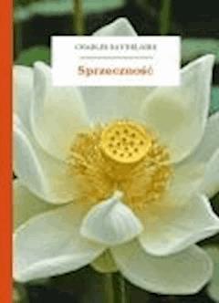 Sprzeczność - Baudelaire, Charles - ebook