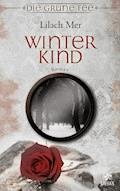 Winterkind - Lilach Mer - E-Book
