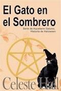 El Gato En El Sombrero - Celeste Hall - E-Book