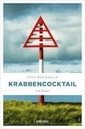 Krabbencocktail - Sina Beerwald - E-Book