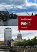 Dublin - Karol Suchocki - ebook