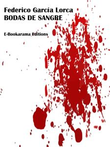 Poesía Completa Federico García Lorca E Book Legimi Online