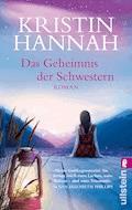 Das Geheimnis der Schwestern - Kristin Hannah - E-Book