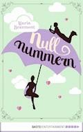 Nullnummern - Maria Beaumont - E-Book