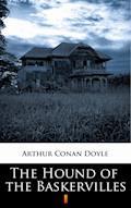 The Hound of the Baskervilles - Arthur Conan Doyle - ebook