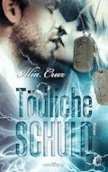 Tödliche Schuld - Alia Cruz - E-Book