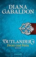 Outlander – Feuer und Stein - Diana Gabaldon - E-Book