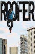 Roofer - Jutta Wilke - E-Book
