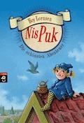 Nis Puk - Die schönsten Abenteuer - Boy Lornsen - E-Book