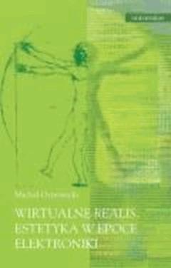 """Wirtualne """"realis"""" - Michał Ostrowicki - ebook"""
