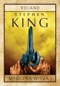 Roland - Stephen King - ebook
