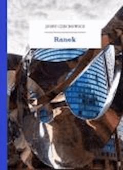 Ranek - Czechowicz, Józef - ebook