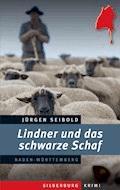 Lindner und das schwarze Schaf - Jürgen Seibold - E-Book