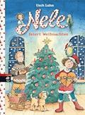Nele feiert Weihnachten - Usch Luhn - E-Book