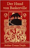 Der Hund von Baskerville - Arthur Conan Doyle - E-Book