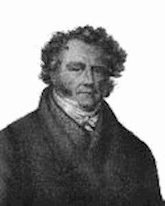 Mémoires de Vidocq - Tome I - Eugène-François Vidocq - ebook