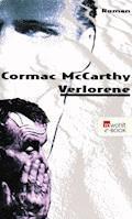 Verlorene - Cormac McCarthy - E-Book