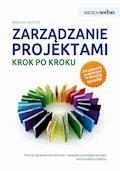 Samo Sedno - Zarządzanie projektami krok po kroku - Mariusz Kapusta - ebook