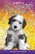 Szkoła psot. Magiczny piesek - Sue Bentley - ebook