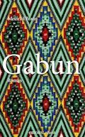 Gabun - Meinrad Braun - E-Book