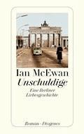 Unschuldige - Ian McEwan - E-Book