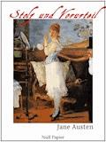 Stolz und Vorurteil - Jane Austen - E-Book