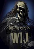 Wij - Nikolai Gogol - ebook