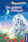 Sternenschweif, 14, Der goldene Schlüssel - Linda Chapman - E-Book