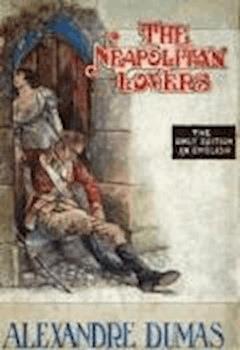 La San-Felice - Tome III - Alexandre Dumas - ebook