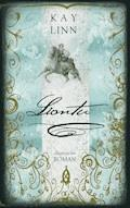 Liontu - Kay Linn - E-Book