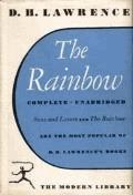 The Rainbow - David Herbert Lawrence - ebook