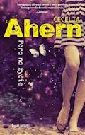 Pora na życie - Cecelia Ahern - ebook