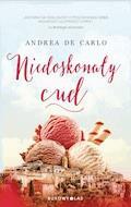 Niedoskonały cud - Andrea De Carlo - ebook