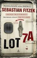 Lot 7A - Sebastian Fitzek - ebook