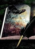 Vastertilie. Historii Ciąg Dalszy - Tayla Smith - ebook