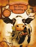 Der kleine Däumling - Hélène Kérillis - E-Book