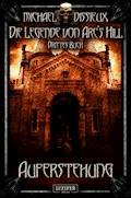Auferstehung - Michael Dissieux - E-Book