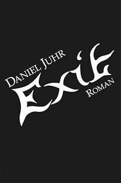 Exit - Daniel Juhr - E-Book