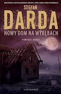 Nowy dom na wyrębach - Stefan Darda - ebook + audiobook