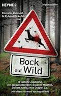 Bock auf Wild - E-Book