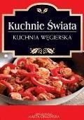 Kuchnia węgierska - O-press - ebook