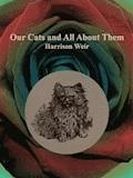 Our Cats and All About Them - Harrison Weir - E-Book