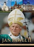 Jan Paweł II - Krzysztof Żywczak - ebook