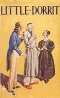Little Dorrit - Charles Dickens - ebook