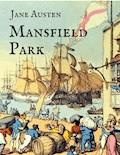Mansfield Park - Jane Austen - E-Book