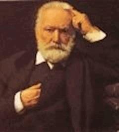 Claude Gueux - Victor Hugo - ebook