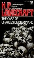 The Case of Charles Dexter Ward - Howard Phillips Lovecraft - ebook