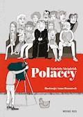 Polaccy - Gabriela Nieśpielak - ebook